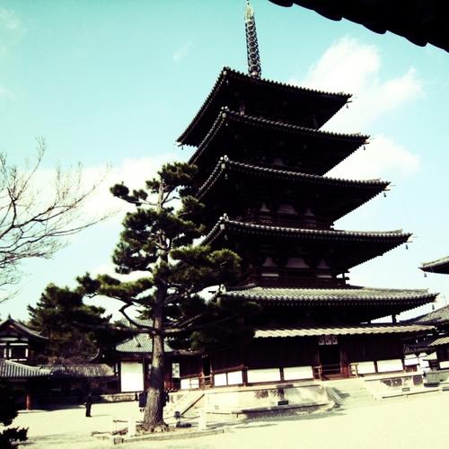 Visit Japan - Bucket List Ideas