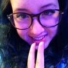 Baylee Bernier 's avatar image