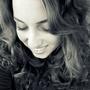 Sophia Mullen's avatar image