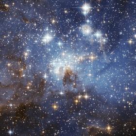 Name A Star - Bucket List Ideas