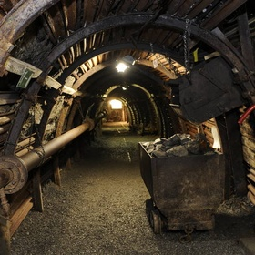 Visit Major Mining Sites of Wallonia - Bucket List Ideas