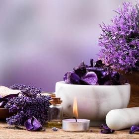 Full Body Massage Parlour in Jasola Delhi - Bucket List Ideas