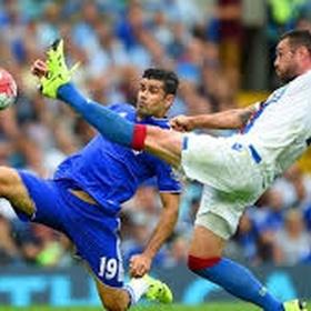 Chelsea vs Crystal Palace - Bucket List Ideas