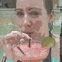 Jackie Orr's avatar image
