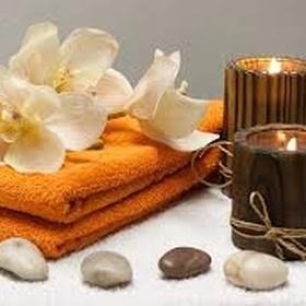 Full Body Massage in Malviya Nagar - Bucket List Ideas