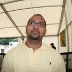 ritesh parmar's avatar image