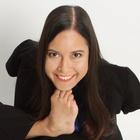Jessica Cox's avatar image