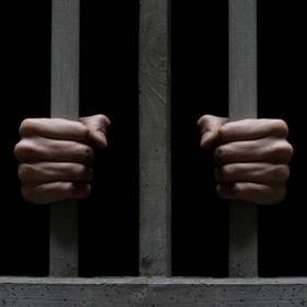 Spend a night in prison - Bucket List Ideas