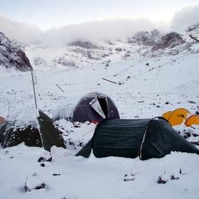 Go to Everest Base Camp - Bucket List Ideas
