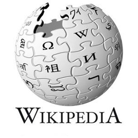 Learn 20 new things by clicking the random articles button on Wikipedia - Bucket List Ideas