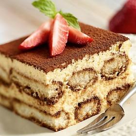Make a dessert from a foreign country - Bucket List Ideas