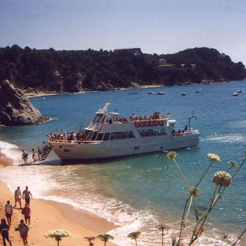 Visit Spain♥ - Bucket List Ideas