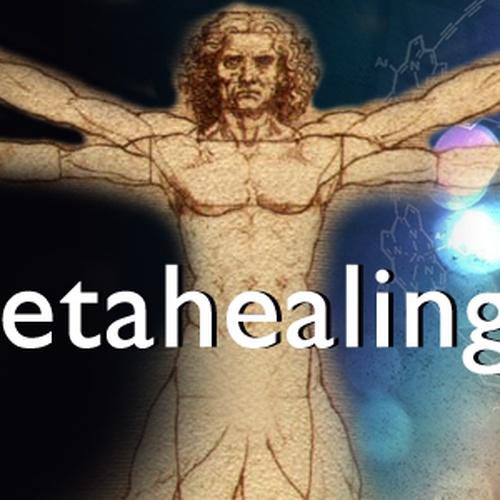 Learning Theta Healing method - Bucket List Ideas