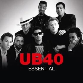 UB40 concert 2018 - Bucket List Ideas