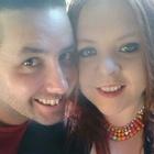 Kayla Dawes's avatar image