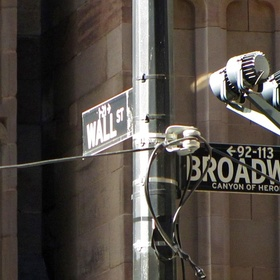 See a Broadway Play - Bucket List Ideas