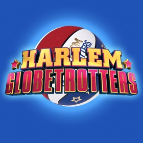 Go and see a Harlem Globetrotters game - Bucket List Ideas