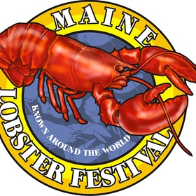 Attend the Maine Lobster Festival - Bucket List Ideas