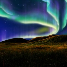 Watch the Northern Lights - Bucket List Ideas
