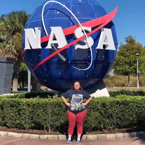 Tour the Kennedy Space Center, Florida - Bucket List Ideas