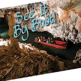 Visit Penn's cave and wildlife - Bucket List Ideas