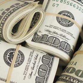 Save $25,000 - Bucket List Ideas