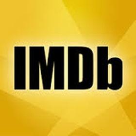 Watch and rate 500 films on IMDb - Bucket List Ideas
