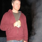 Patrick Sweeney's avatar image