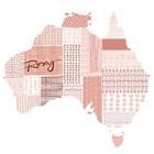 Roxy s's avatar image