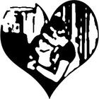cinder's avatar image