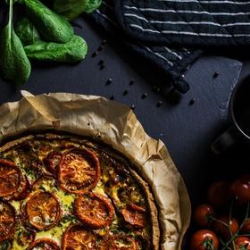 Cook 20 New Recipes - Bucket List Ideas