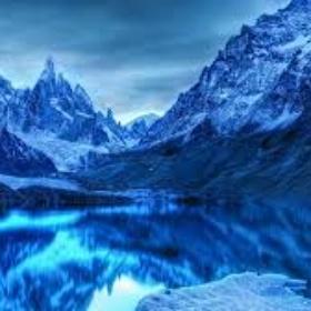 Tour through Patagonia - Bucket List Ideas