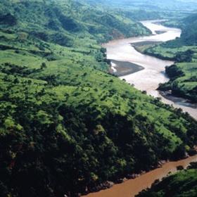 Visit the Nile River - Bucket List Ideas