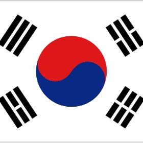 Save up money to go to South Korea - Bucket List Ideas