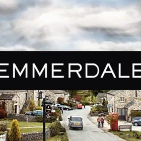 Visit the set of Emmerdale - Bucket List Ideas