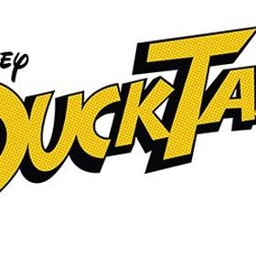 Bekijk het eerste seizoen van DuckTales - Bucket List Ideas