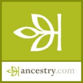 Learn more about my heritage and ancestry - Bucket List Ideas