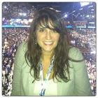Heather Brown's avatar image