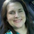 Debi Johnson's avatar image