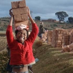 Visit Madagascar - Bucket List Ideas