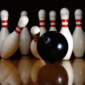 Get a perfect score in bowling (300) - Bucket List Ideas