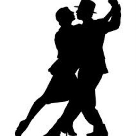 Take Tango Lessons (or any legit dance class) - Bucket List Ideas