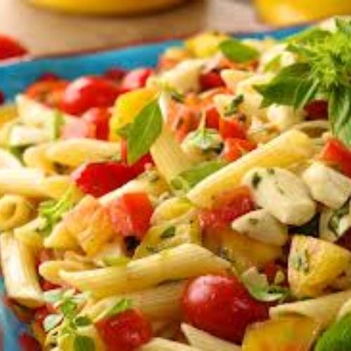 Eat pasta in Italy - Bucket List Ideas