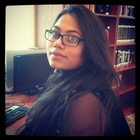 Amna Iftikhar's avatar image