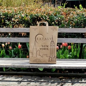 Take a Cooking Class at Eataly NY - Bucket List Ideas