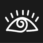 Despertar pra viver's avatar image