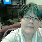 Julia Intawiwat's avatar image