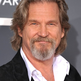 Watch every Jeff Bridges Movie - Bucket List Ideas