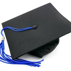 Obtain my Bachelor's Degree - Bucket List Ideas