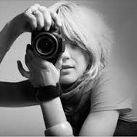 Learn photography - Bucket List Ideas